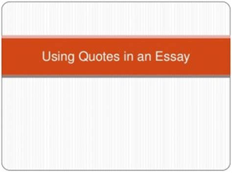 Death of Abraham Lincoln Essay - 637 Words